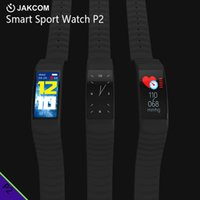 JAKCOM P2 Smart Watch Hot Sale in Other Electronics like sur...