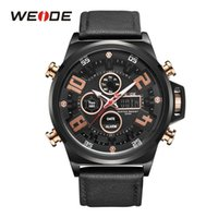CWP 2021 Weide Sports Writwatches Analog Digital Relogio Masculino Brand Reloj Hombre Arment Arment Quartz Военные часы Мужские Часы