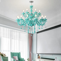 Wholesale Chandelier Kids Online   2019 Modern Chandelier Lighting Kids  Room Chandeliers For Indoor Living Room