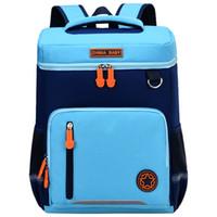 Children bags Student School Bags Handbag Splashproof Laptop Backpack Large Capacity Rucksack for Boys and girls Travel Rucksack