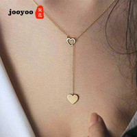 HOT Valentine 100 languages I love you Projection Necklaces ...