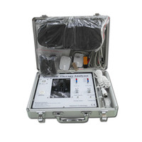 Free shipping Clinical Analytical Instruments original softw...