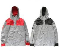 Nuovo Giacca da uomo impermeabile Traspibile Softshell Uomo Uomo Ambientazione esterna Sport Cappotti Donne Sci Escursionismo Escursionismo Antivento Inverno Outwear Soft Soft Giacca