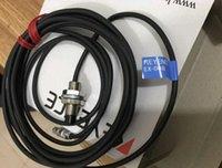sensor novo e original EX-008
