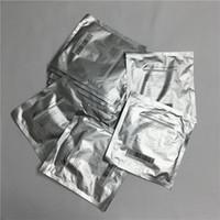 سعر المصنع البرد تجمد غشاء لآلة الدهون تجميد / التجمد وسادة هلام ETGIII-100