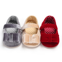 Kids Boy Girl Baby Toddler Sports Running Infant Casual Soft Crib Shoes Trainers