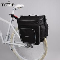 786f443efdd New Arrival. Accessories Bags Panniers Bicycle Bags ROSWHEEL 30L MTB  Mountain Bike ...