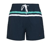 2019 New Hot Mens Shorts eden Surf Board Shorts G Summer Sport Beach Homme park Pantalones cortos Medusa rápida Boardshorts secos