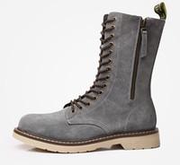 Stivale Sneaker Boot High Top Uomo Designer Sneakers Stivaletti Stivaletti Moda uomo Stivale Scarpe firmate donna Più colori