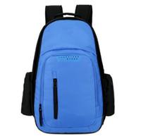 Многофункциональная сумка на плечо для мужчин и женщин на открытом воздухе, рюкзак для путешествий