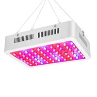 US Stock LED Grow Light 600W Dual Chips LED Full Spectrum light Indoor For Greenhouse Hydroponic Growing Garden Flowering Grow LED Light