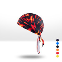 [ Wholesale EO ] Air- permeable and quick- drying sport headsc...
