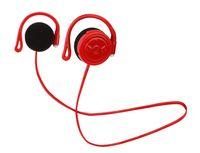 Soyto L228 Correndo Bluetooth Headset Binaural música Walkman audiovisual Orelha-gancho Earplug Sports sem fio da orelha do gancho