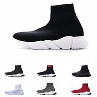 2019 Fashion Shoe Speed Trainer cheap Sneakers for men women...