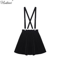 31db3b12f55 Great Gothic Bandage Jumpsuit For Women 2019 New Design Nightclub Party  Ladies Summer Overalls Mesh Sexy Rompers Womens Jumpsuit. US  17.27    Piece. New ...
