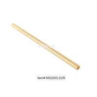 Çevre dostu sağlıklı saf doğal bambu saman içme