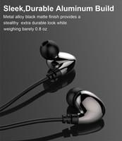 Z5 Bluetooth 5.9 Sweatproof auricular auriculares auriculares con cable del auricular Pequeño cabestro en la oreja los Deportes