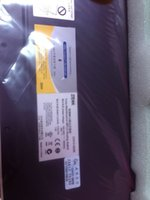 100% Probado obra perfecta para ZTE ZXR10 RS-5928E-DC