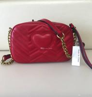 Alta Qualidade de moda de Nova Mulheres Bolsas famoso Gold Cadeia Shoulder Bags Crossbody Soho Bag Disco Bolsa de Ombro bolsa carteira 5 cores
