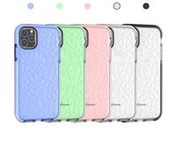 For iPhone XS Max iPhone XR Diamond Soft TPU Case for iPhone...