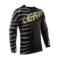 Moto motocross jersey maillot ciclismo hombre dh downhill je...