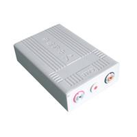 batterie prismatiche CALB LiFePO4 batteria nuova CA180FI 3.2V 180Ah CALB per Yacht