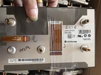 100 % New LA070WV4-SD03 LA070WV4 (SD) (03) LCD LA070WV4 SD03 모듈 7 인치 디스플레이 메르세데스 자동차 탐색 무료 배송