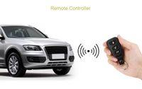 LB - 405 L240 Automobile Serrure centrale Verrouillage centralisé Système d'entrée sans clé Commutateur de vitre électrique Alarme de voiture, Emplacement de voiture à distance Livraison gratuite