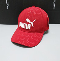 ab00e983795 7702 napback Cap Hip-hop Men Women Snapbacks Hats Baseball Sports Caps Net  Cap Adjustable