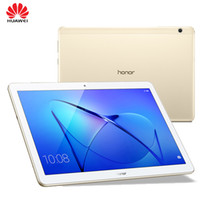HUAWEI Honor Play MediaPad 2 AGS - L09 Tablet PC 9. 6 inch An...