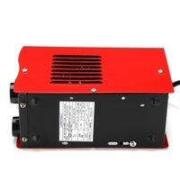 ZX7-200 220V 휴대용 미니 MMA 전기 용접 도구 디지털 20-200A 인버터 아크 용접기