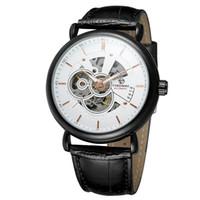 2020 New Mens Montre 41mm Montres en acier inoxydable Hommes 2824 Mécanique Automatique Automatique Président Designer Montre-Bracelet Horloge Chrono Reloj Noël