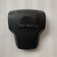 Free Shipping Car Safety NEW SRS Driver Airbag Cap For Isuzu...
