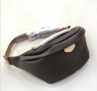 Kostenloser Versand! Design Hüfttasche Herz Taschen Brieftasche Frauen Taille Umhängetasche 43644