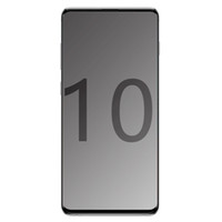 """Goophone ES10 Inoltre s10 + MTK6580 QuadCore 1GBRAM 8GBROM 6.3"""" 8MP Bluetooth4.0 3G WCDMA Phone scatola sigillata Falso 4G LTE visualizzato cellulare"""
