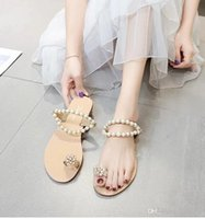 Personality slippers, sandals, two women' s fairy tides,...