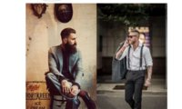SUAVecito Cheveux Pomade Strong Style Restauration Cheveux Cire Squelette Skeleton Slicked Hair Cheveux Huile Cire Mud pour hommes