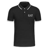 Designer Men' s T- Shirts Apparel Europe and The United S...