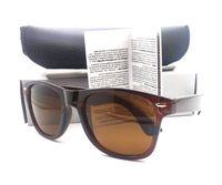 Alta Qualidade New Arrival Homem Mulher Óculos De Sol De Ciclismo Ao Ar Livre Esportes Óculos De Sol Da Marca Designer de óculos com caixa e caso mais barato 2 pcs