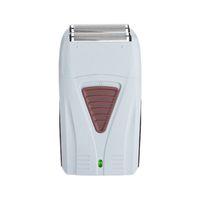 Trimmer reciprocidad de afeitadora de afeitadora de afeitadora cortadora de pelo cortadoras de afeitado máquina de corte de barba para hombre herramienta de estilo