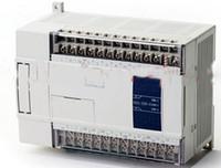 XC1-24T-E PLC 컨트롤러 모듈
