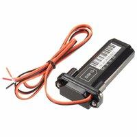 Tracker GSM do GSM do carro impermeável com software de rastreamento on-line para o localizador do dispositivo de rastreamento do veículo da motocicleta do carro