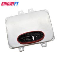 D1S HID Xenon Farol Ballast Computer Light Control 5DV 009 000-00 5DV009000-00 Para BMW Mercedes-Benz Saab Cadillac