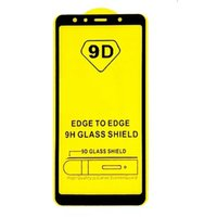 Full Cover 6D 9D Tempered Glass Screen Protector AB Glue Edg...