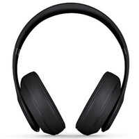 New Year Gift W1 chip Stuo 3. 0 Over- Ear Wireless Headset Blu...