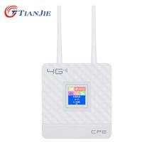 4g let беспроводной маршрутизатор sim беспроводной обмен WCDMA беспроводная точка доступа 4g модем lte router беспроводной vpn CPE903