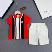 Big Boys Kids Clothing Korean Children' s Garment Less C...