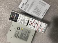 1 UNIDS Mitsubishi AC Servo Drive MR-J2M-10DU-S020 Envío Gratis Nuevo En Caja Envío Acelerado Gratis