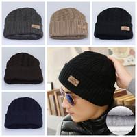 5 estilos hombres hermanas sombreros sombrero sombrero invierno calentador al aire libre sombreros para mujeres hombres moda cálido grueso gorra masculino gorra sombrero regalos ffa2896
