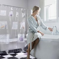 Wholesale Shower Liners For Sale